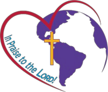 In Praise To The Lord Missions Tidings Newsletter
